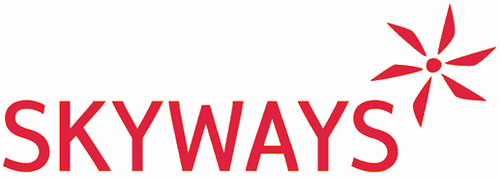 Skyways Express