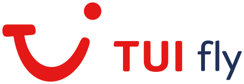 TUI fly Netherlands