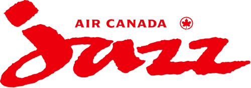 AIRLINE CODE QK | Air Canada Jazz
